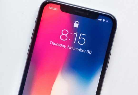 Phone  One price drops to $299